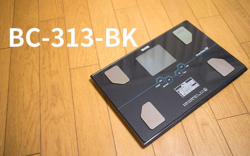 BC-313