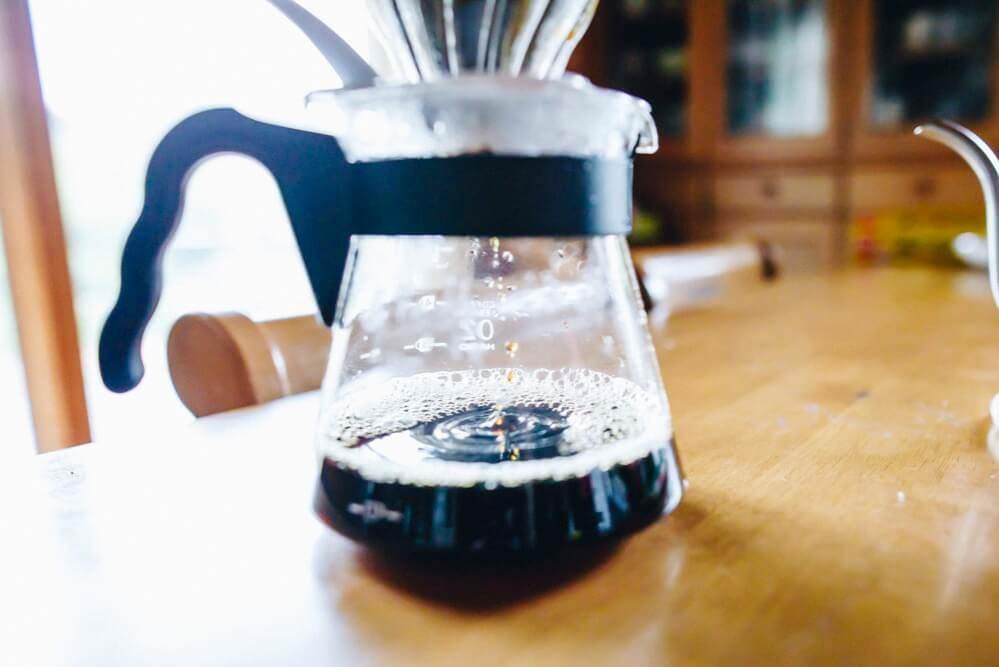 Iroirohajimetaicoffee 243A9092