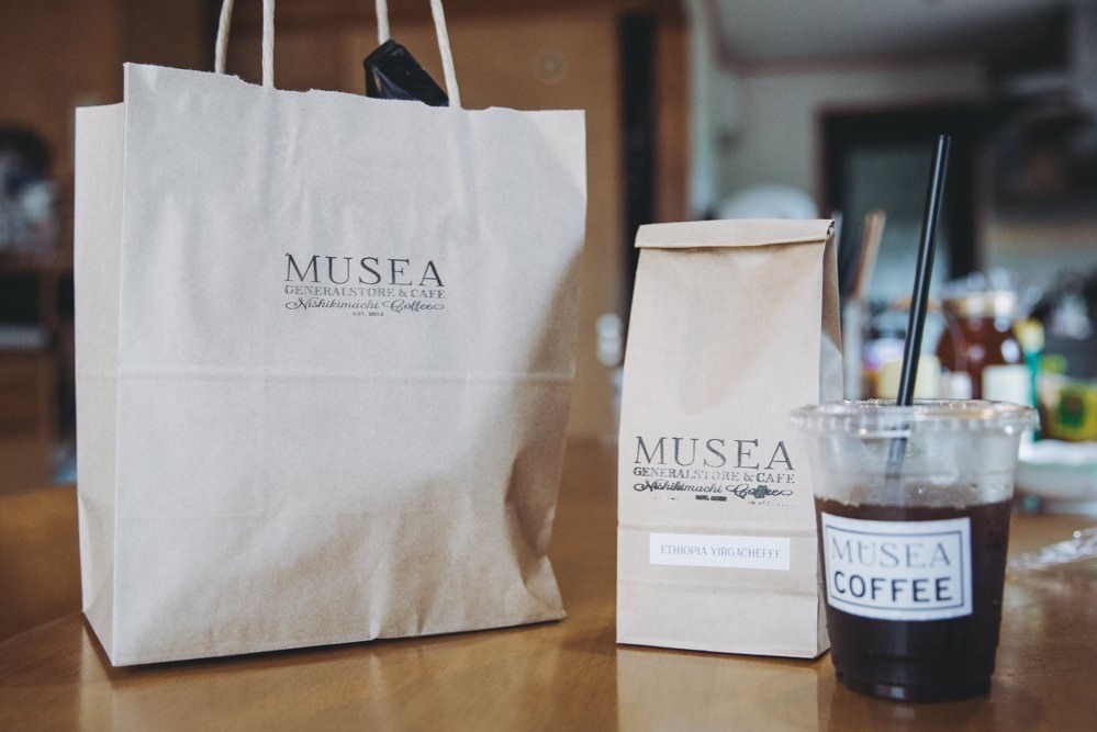 MUSEAcoffee 243A8343