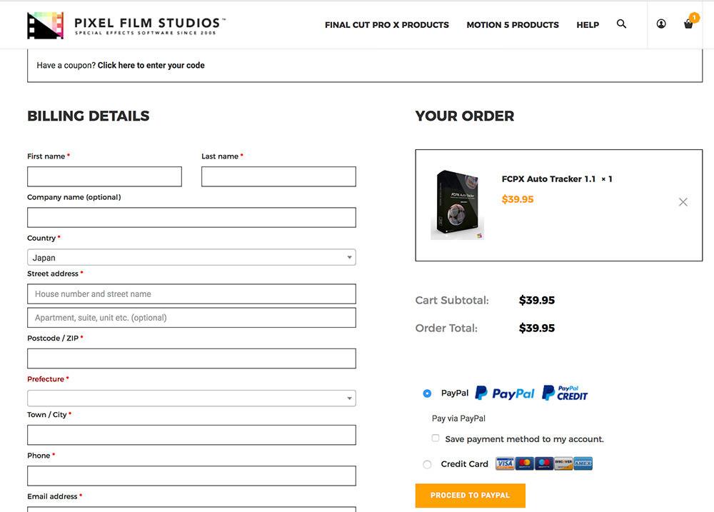 Pixelfilmstudiosplugins4