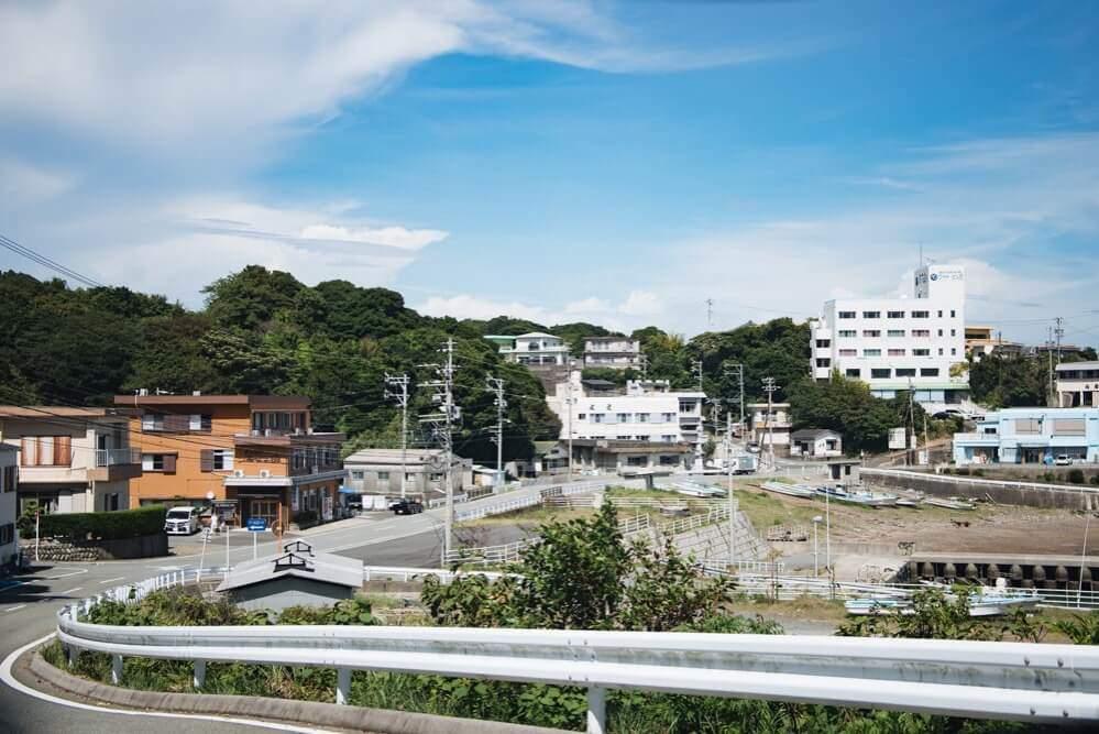 Obonshinseki 243A7239