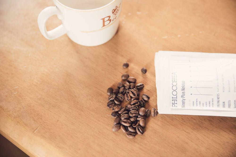 Allsynccoffee 243A2212