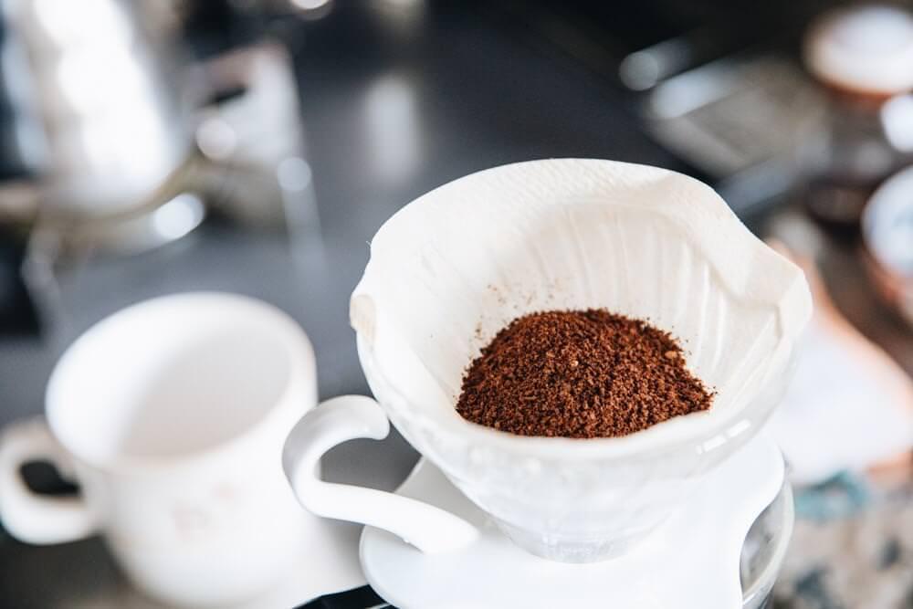 Allsynccoffee 243A2217