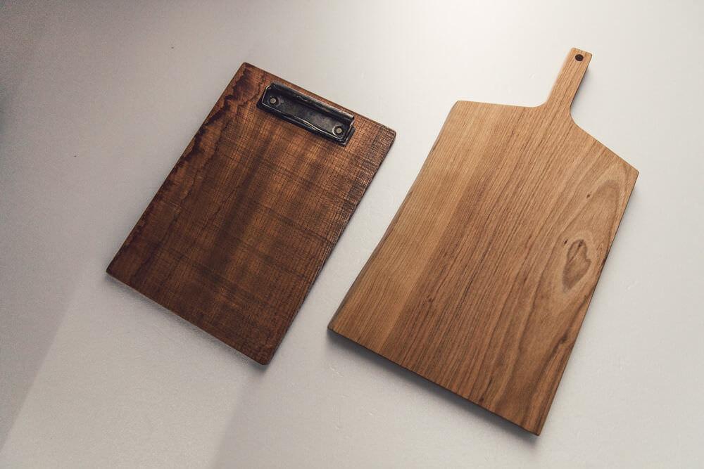 Uminecraftwoodboard 243A7072