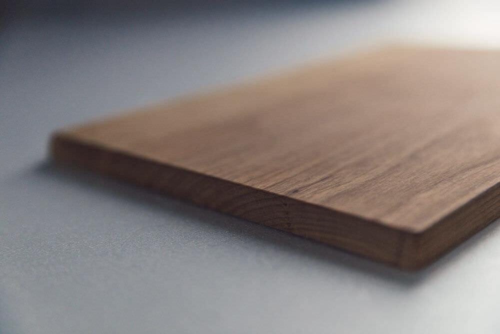 Uminecraftwoodboard 243A7079