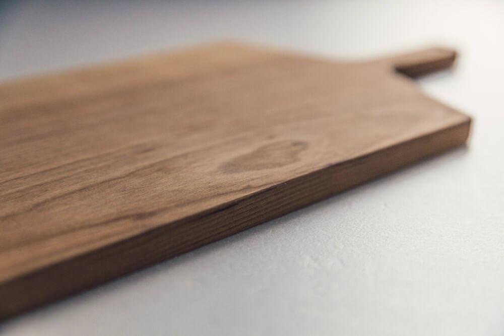 Uminecraftwoodboard 243A7081
