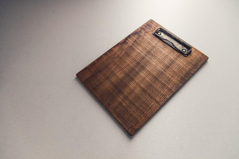 Uminecraftwoodboard 243A7085