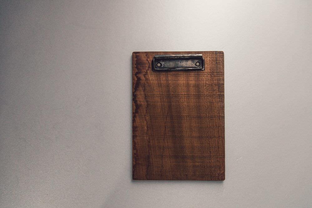 Uminecraftwoodboard 243A7096