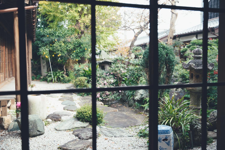 Photographydaykadoyatobashi 243A2937