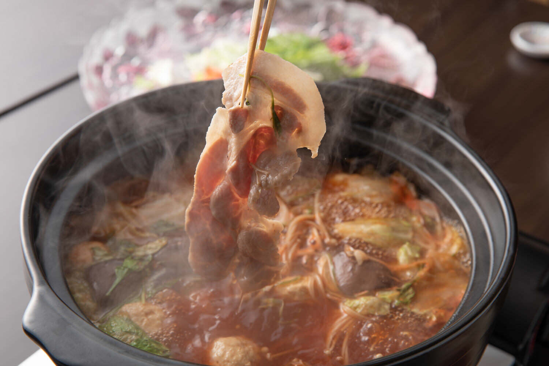 馳走で撮ってきた料理写真Kisetsuryouri tisou 243A6728