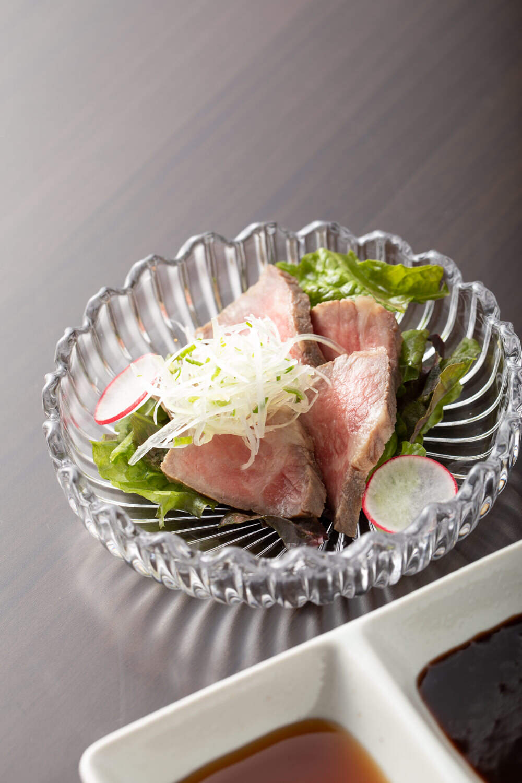 馳走で撮ってきた料理写真Kisetsuryouri tisou 243A6805