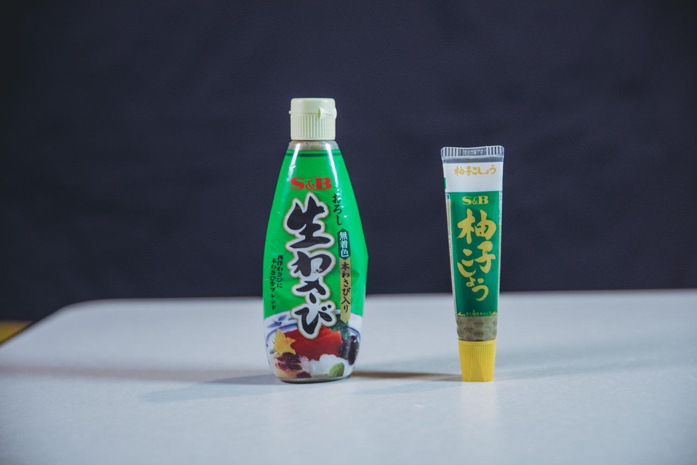 Lightrwasabiyuzukoshooom 243A7589