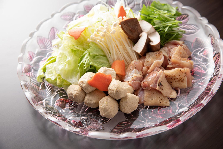 馳走で撮ってきた料理写真Kisetsuryouri tisou 243A6641