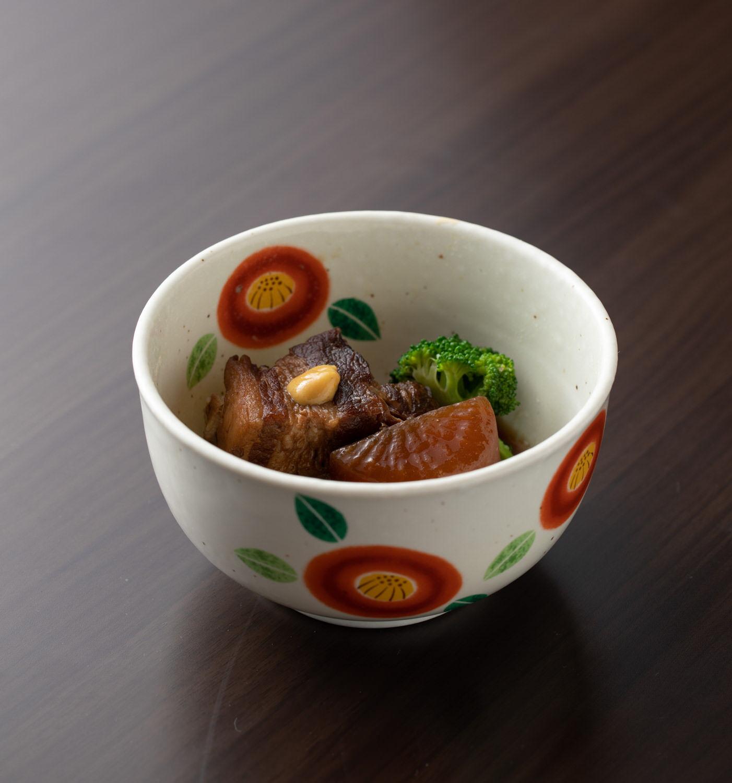 馳走で撮ってきた料理写真Kisetsuryouri tisou 243A6849