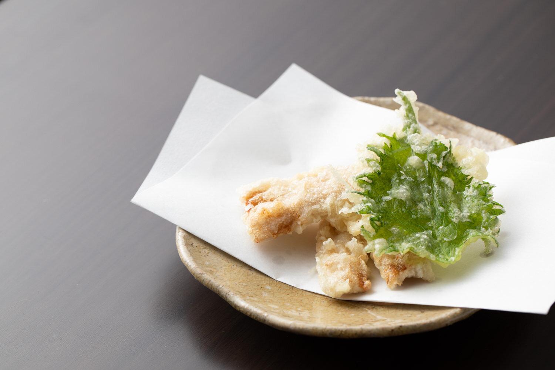 馳走で撮ってきた料理写真Kisetsuryouri tisou 243A6833